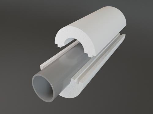 Картинки по запросу цилиндры из пенопласта